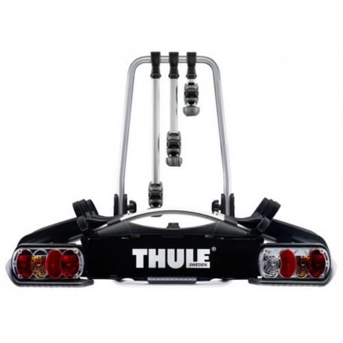 Uchwyt na hak Thule Euro Way G2 922