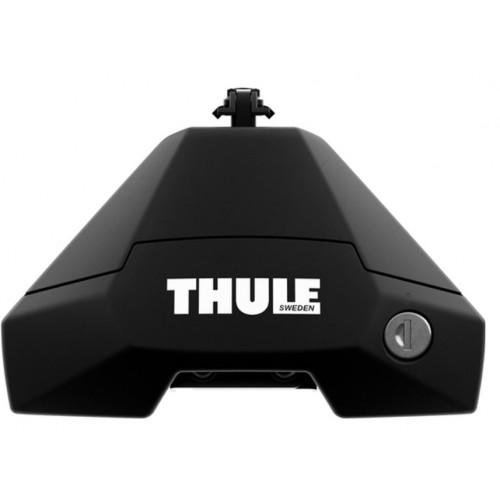 Thule Evo Clamp 7105 - stopy