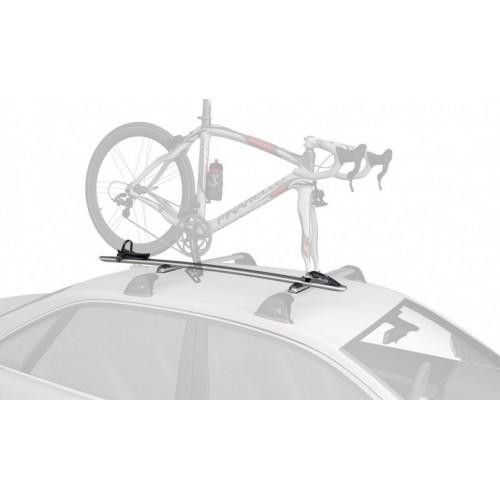 Uchwyt rowerowy za widelec Whispbar WB 200