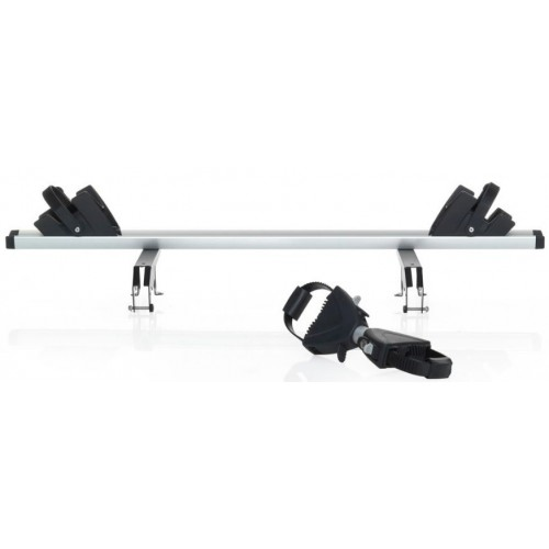 Adapter na 4 rower do Atera Strada Sport M3