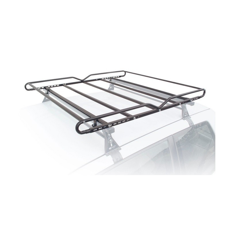 Kosz bagażowy Cruz Modul Rack 900-042