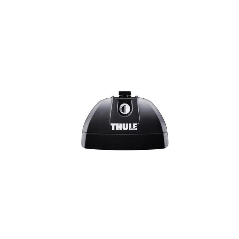 Bagażnik Thule 753 - stopy