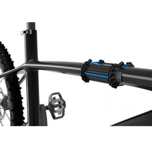 Thule 984 adapter do rowerów karbonowych