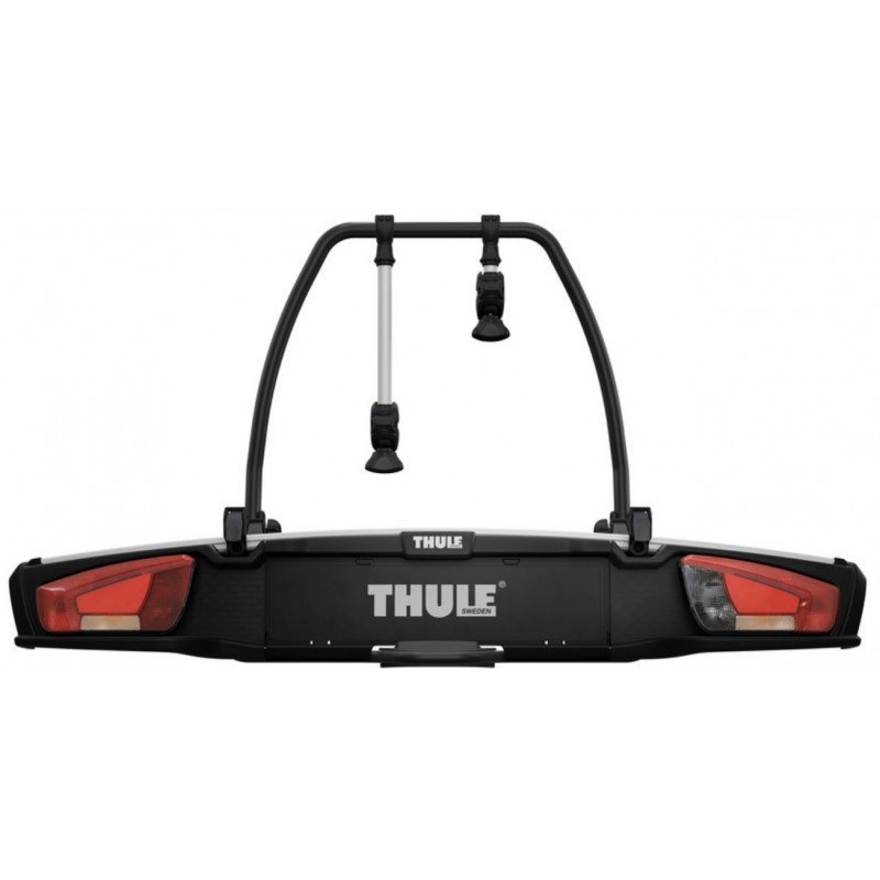 Uchwyt na hak Thule VeloSpace XT 2 rowery