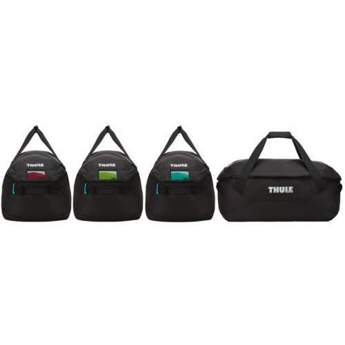 Torby bagażowe THULE 8006 Go Pack
