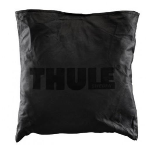 Pokrowiec na box Thule rozmiar 1 6982