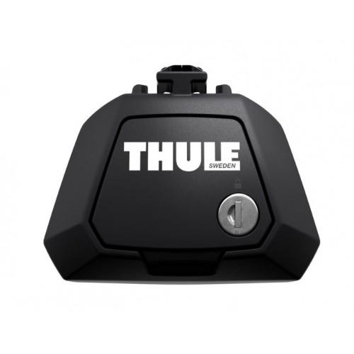 Thule Evo 7104 - stopy na reling