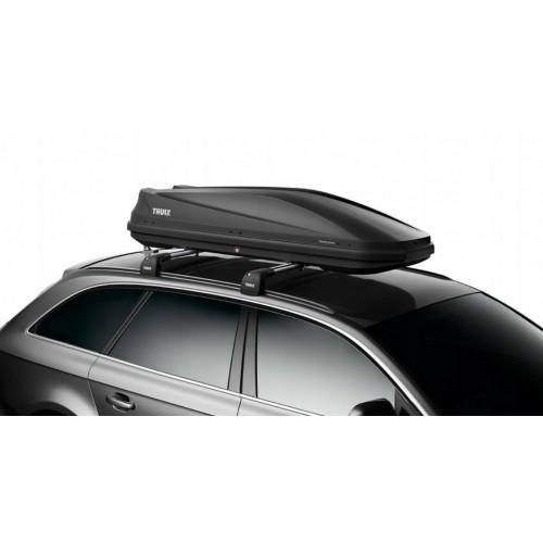 Thule Touring Sport Aeroskin - box dachowy