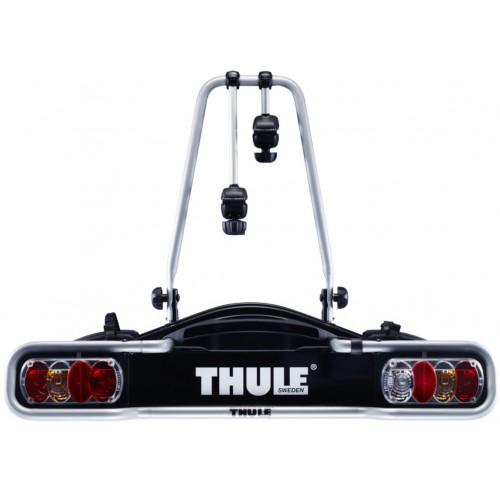 Uchwyt na hak Thule EuroRide 940 2 rowery