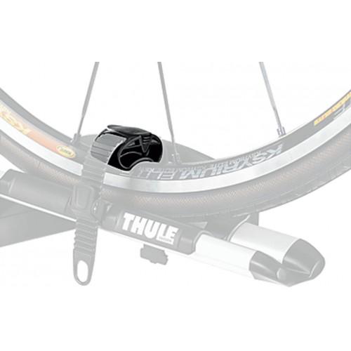 Thule Wheel Adapter 9772 ochraniacz na felgę