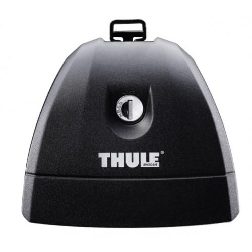 Thule Stopy Thule 751 do punktów fabrycznych