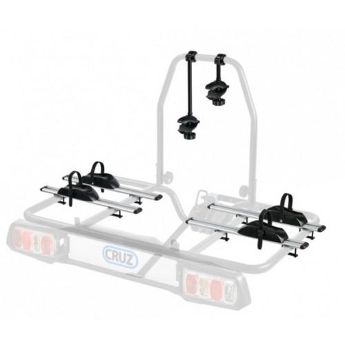 CRUZ Rear Cargo adapter do 3-ciego roweru