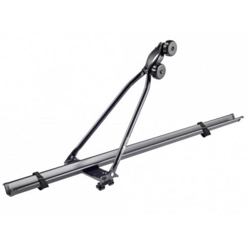 Uchwyt rowerowy na dach Cruz Bike-Rack N