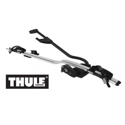 Thule  Pro Ride 598 uchwyt rowerowy na dach