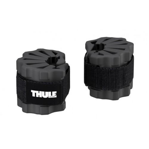 Thule Bike Protector 988 ochraniacz dystans pomiędzy rowerami
