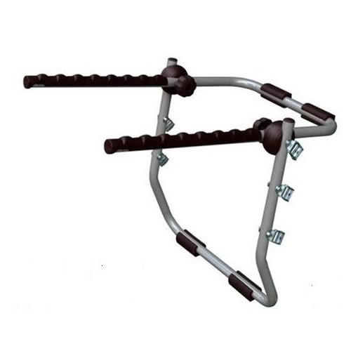 Uchwyt rowerowy na klapę Biki na 3 rowery