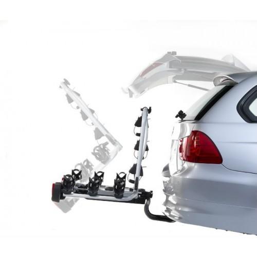 Wypożyczenie uchwytu na hak Atera Strada Sport M3