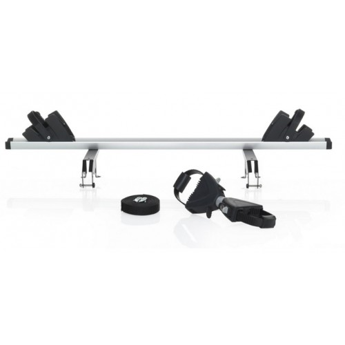 Adapter na 4 rower do Atera Strada Sport DL3
