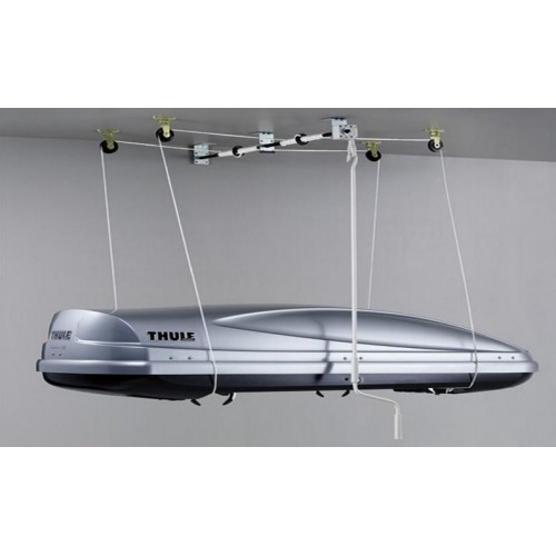 Winda do boxów Thule Multi lift 572