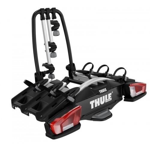 Thule VeloCompact 926 bagażnik na hak 3 rowery