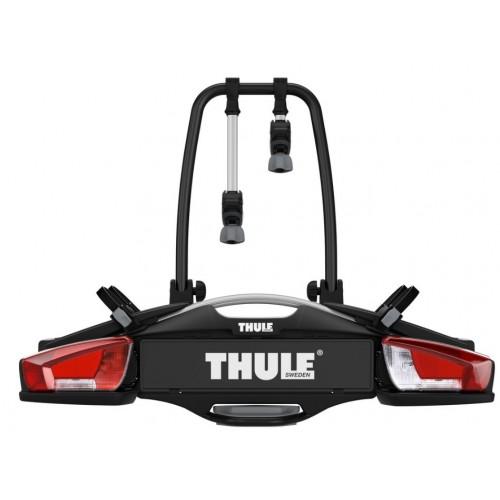 Bagażnik na hak Thule Velo Compact 924 2 rowery